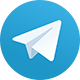 share to Telegram